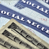 5th Circuit Upholds Bankruptcy Court Jurisdiction on Social Security Claims