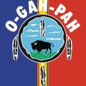 Quapaw Nation reaches $200 million trust settlement