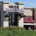 Houlihan's files for bankruptcy, accepts $40M offer from Landry's