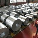 Cleveland-Cliffs to Acquire AK Steel for $3B