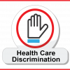 Auto Dealer to Pay $125,000 to Settle Health Discrimination Lawsuit