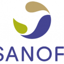 Sanofi to acquire Synthorx for $2.5 billion