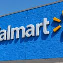 Settlement Reached with Walmart Over Military Discrimination Claims