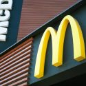 Two Executives Sue McDonald's for Alleged Racial Discrimination
