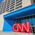 CNN Agrees to $76M Labor Settlement