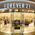 Forever 21 Enters Deal to Sell for $81 million After Bankruptcy