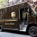 UPS Facing Multiple Lawsuits Over Employee Wages