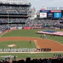 Baseball Fans Sue MLB Over Ticket Money, Ask for Class Action