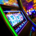 Las Vegas Casinos Face Lawsuit Alleging Failure to Protect Employees