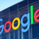 Former Google Employee Files Pregnancy Discrimination Lawsuit