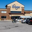 Kroger Being Sued For Religious Discrimination After Firing Two Employees