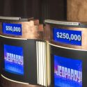"Ex-Employee Sues ""Jeopardy"" After Being Fired for Alleged Age Discrimination"