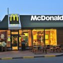 McDonald's Faces Another Racial Discrimination Lawsuit