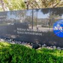 NASA Jet Propulsion Laboratory Sued by Employee Claiming Gender Discrimination