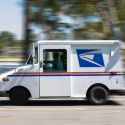 Black USPS Carrier Files Lawsuit After Being Pulled Over