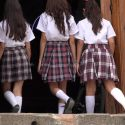 Catholic Girls School Sued for Allegedly Turning Away Disabled Girl