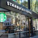 Lawsuit Alleges Starbucks Fired Barista for Not Wearing LBGT Shirt
