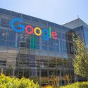U.S. Labor Board Filed Complaint Against Google and Alphabet