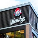 Wendy's and Flynn Restaurant Group Clear the Way for NPC's Bankruptcy Sale