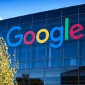 Rumble Has Sued Google Accusing Them of 'Unfairly Rigging its Search Algorithm'