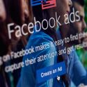 A San Francisco Small Businessman is Suing Facebook for Inflating Ad Metrics