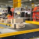 "Discrimination Lawsuit Against Amazon Claims the Company ""De-Levels"" Employees of Color"