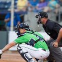 Umpire Ángel Hernández Loses His Racial Discrimination Lawsuit Against Major League Baseball