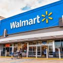 Walmart Sued by EEOC for Allegedly Violating the Americans with Disabilities Act