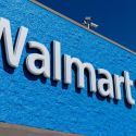 An Ex-Employee With Down Syndrome Will Receive $125 Million From Walmart