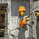 A Lawyer Alleges That Human Trafficking Contributed to a Teen's Death on a Construction Site