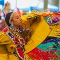 Montana Tribes Sue Over the Teachings of Native American Heritage and Culture