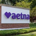 Aetna Is Accused of Discriminating Against LGBTQ People Seeking Fertility Treatments