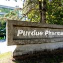 The DOJ Files an Appeal to Block Purdue Pharma's Bankruptcy Plan