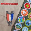 A Judge Moves Forward With the Boy Scouts Bankruptcy Case