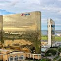 A Professional Poker Player Drops His Lawsuit Against the Borgata Hotel and Casino