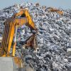 A Chicago Metal Scrapper Faces Allegations of Emissions Violations