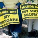 Americans Who Opt Out of Medicare Must Forfeit Social Security Benefits - Breitbart