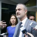 Univision Wins Bankruptcy Auction for Gawker Media for $135 Million