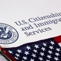 New law equalizes injury damages for unauthorized immigrants
