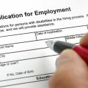 Can Small Business Owners Consider an Applicant's Bankruptcy When Making Hiring Decisions? | Huffington Post