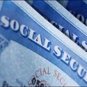 Social Security recipients could get small raises next year