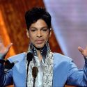 Purported niece, others seek shares of Prince's estate | Entertainment | stltoday.com