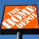 Former Home Depot Employee Files Disability Discrimination Lawsuit - Law Firm Newswire