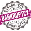 What's the difference between chapters 7 & 13 bankruptcy?