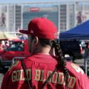49ers, Santa Clara settle suit over disability access for $24M
