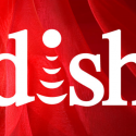 Dish Network to pay $1.25M in discrimination case