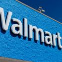 Jury Awards $5.2M to Disabled Walmart Employee