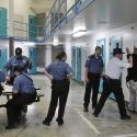 Prison guards win in $125M Missouri overtime case