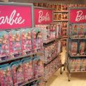 Mattel's Time Is Running Out Amid Federal Securities Probe