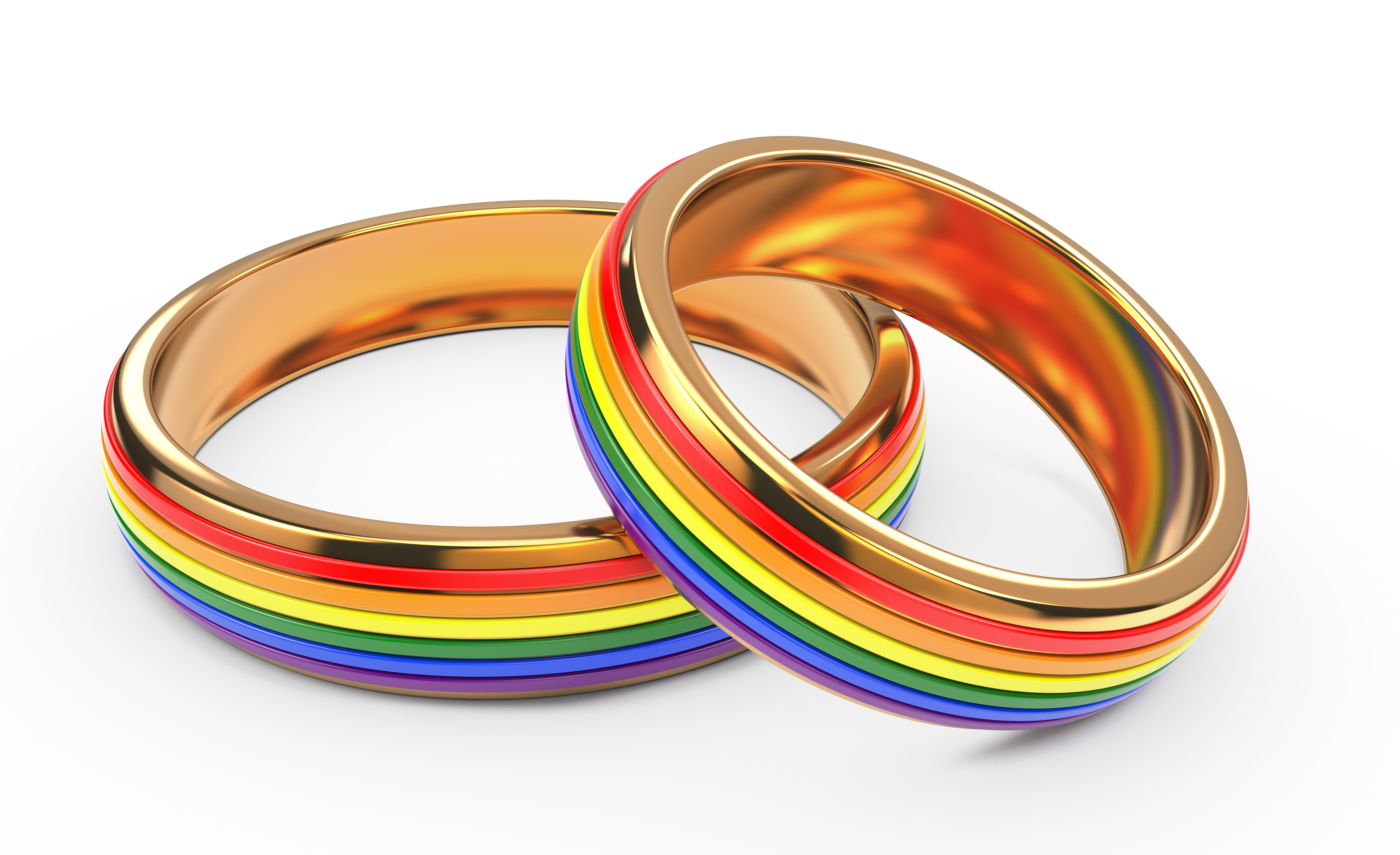 the benefits of allowing same sex marriage Military and veterans in same-sex marriages have equal benefits as other  that  is why the department will implement policies to allow military.